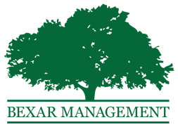 Bexar Management